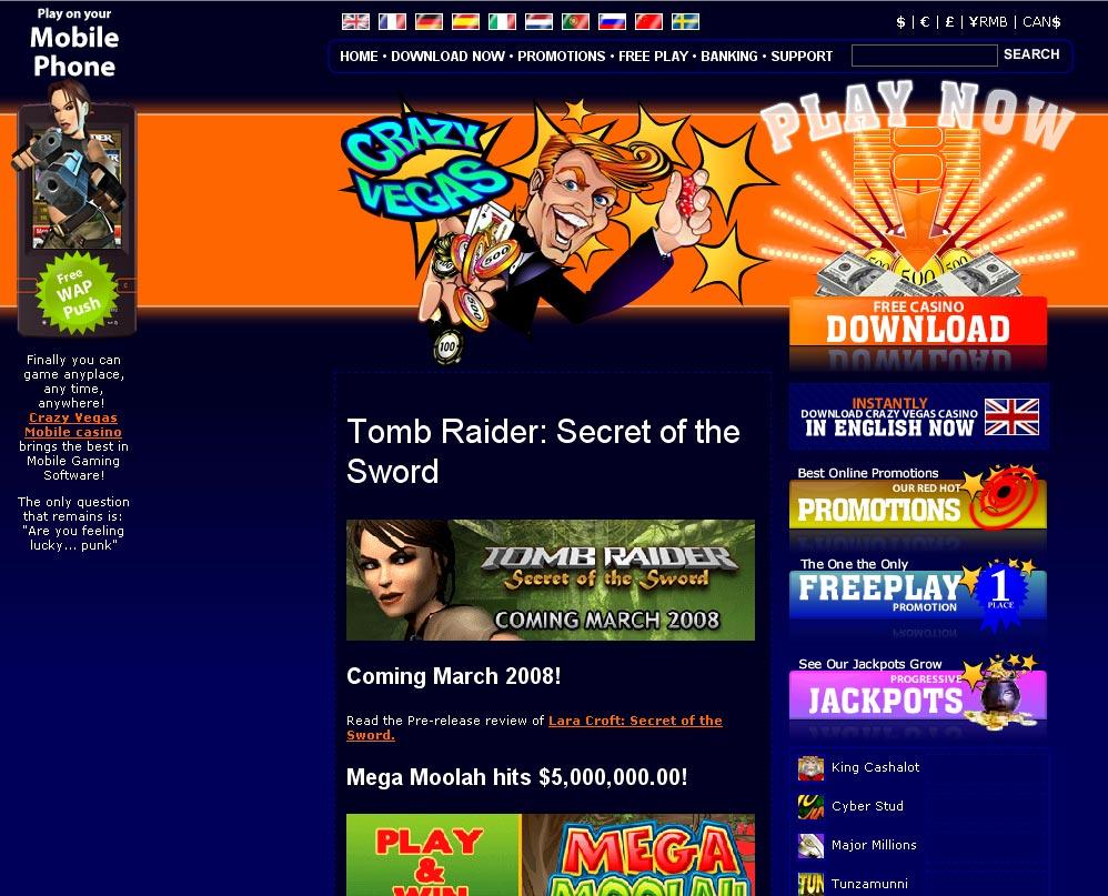 No casino ohio free online gambling win real cash